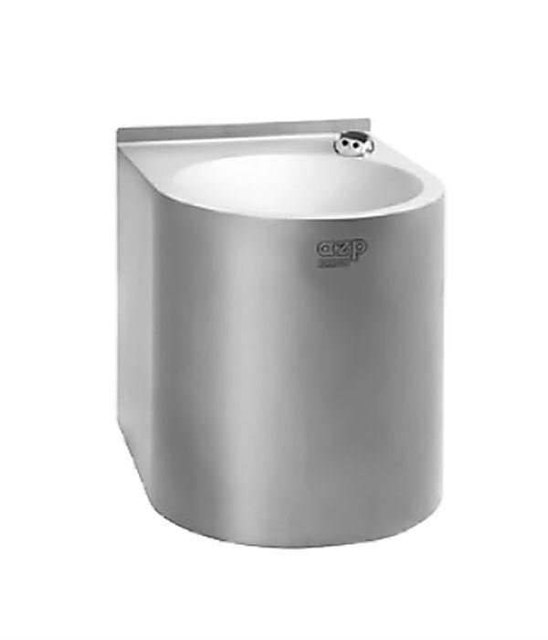 nerezová pitná fontána AFO 01.Y