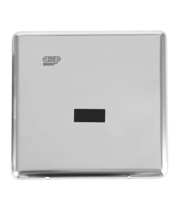 Automatická sprchová baterie vestavná AUS 1