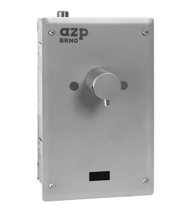 Automatická sprchová baterie vestavná AUS 2