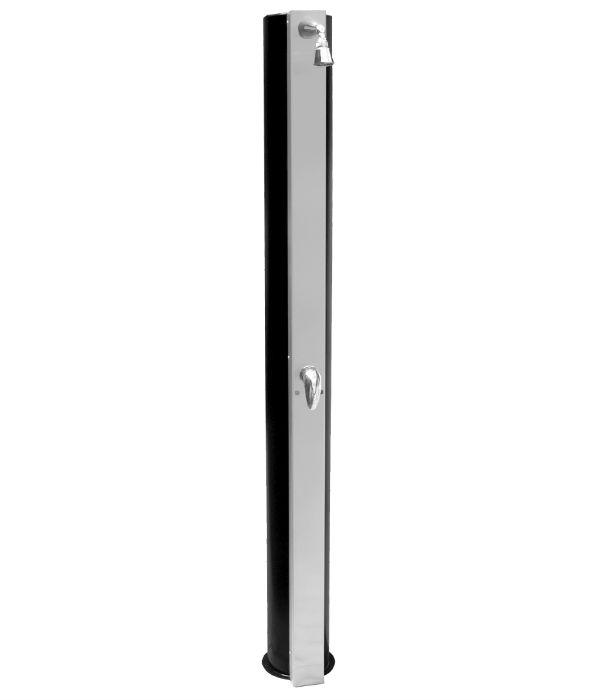 solární sprchový sloup SPS 03