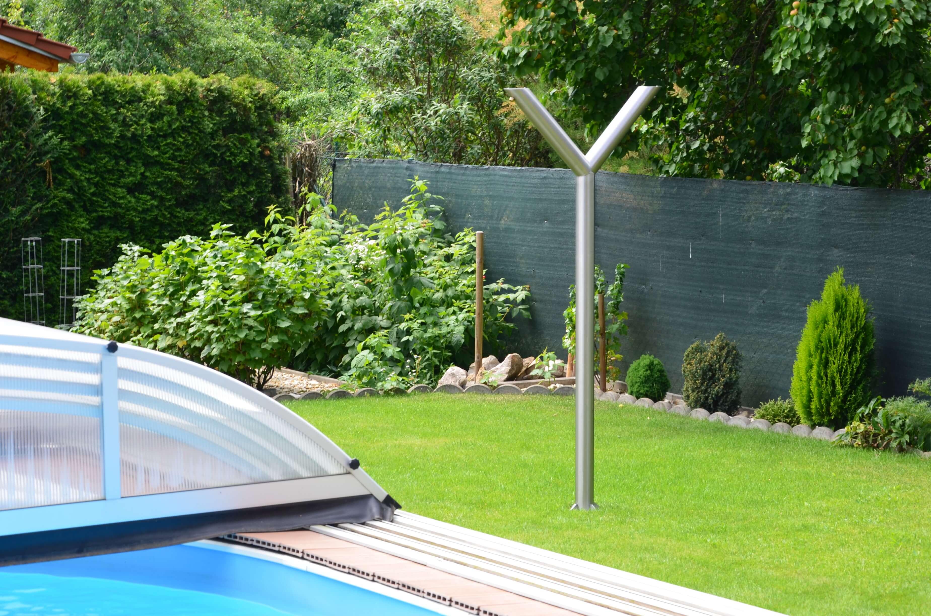 MLŽÍTKO – nový vodní prvek vaší zahrady